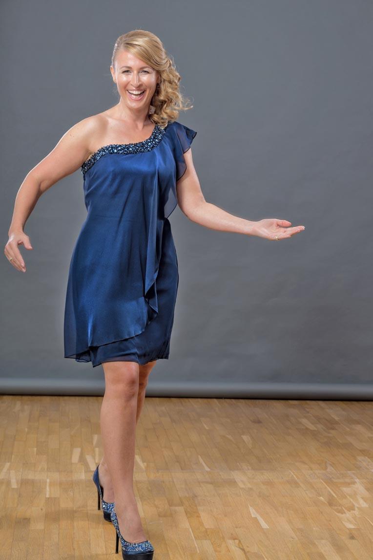 Danis Braut- und Eventmode - Abendmode - Cocktailkleider - Abschlussballkleider