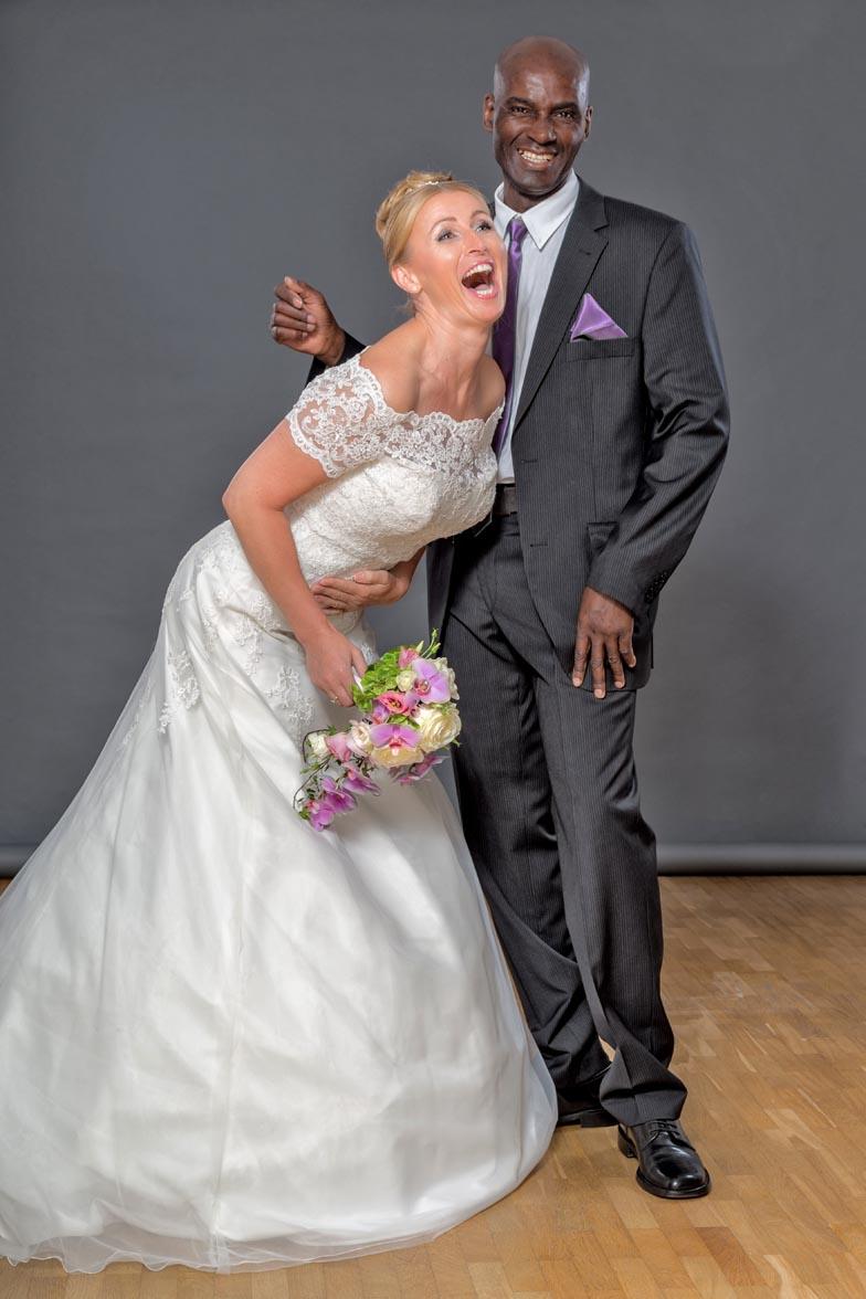 Danis Braut- und Eventmode - Brautmode