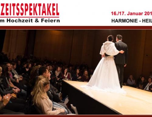 Heilbronn 2016