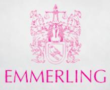 Danis Braut- und Eventmode - Brautmode von Emmerling