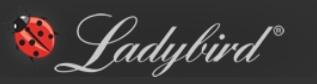 Danis Braut- und Eventmode - Brautmode von Ladybird