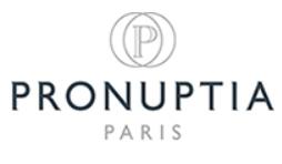 Danis Braut- und Eventmode - Brautmode von Pronuptia, Paris