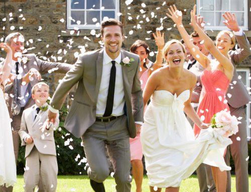 Trau Hochzeitsmesse in Ludwigshafen 2019