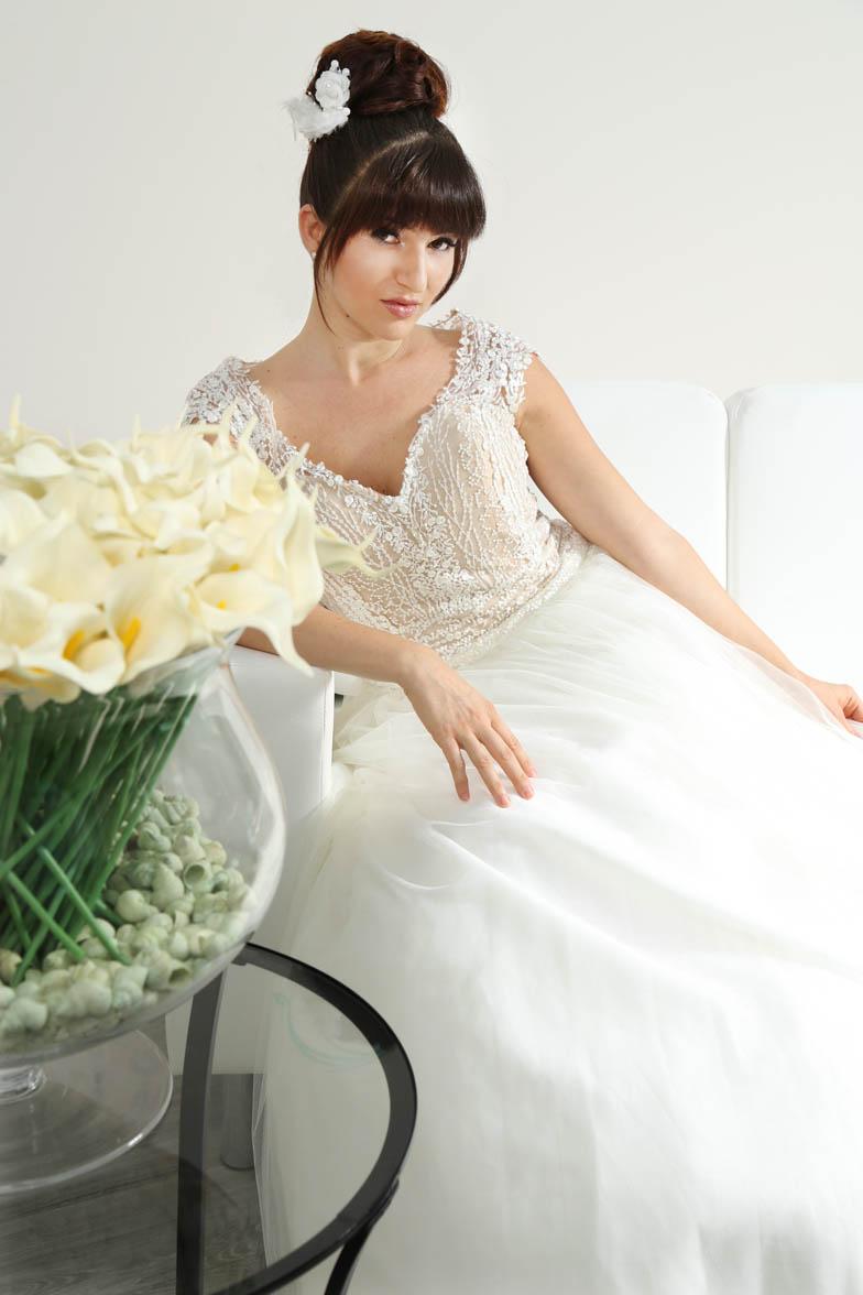 Brautmode Trauringe Abendmode Schuhe Danis Braut Und Eventmode