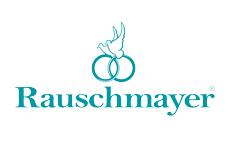 Rauschmayer Trauringe