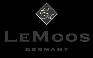 Danis Braut- und Eventmode - Brautmode von LeMoos